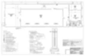 15-069_95Plan Suite S Cooler Rev2.jpg