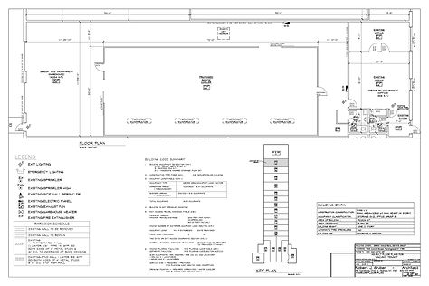 15-069_95Plan Suite S Cooler Rev2.jpg