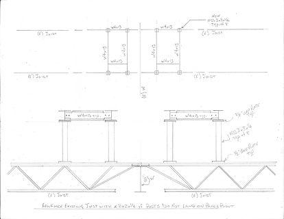 95S Hoffman Ave - Sketch #2.jpg___________.jpg