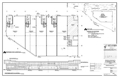 5-6-13 - 75 Hoffman Lane - Prop  Floor Plan _edited.jpg