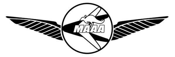 MAAA wings.JPG