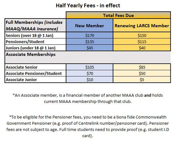 Half Yearly Fees Spreadsheet.JPG