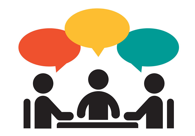 meeting-clipart-9.jpg