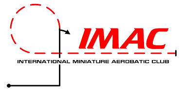 International_Miniature_Aerobatic_Club_l
