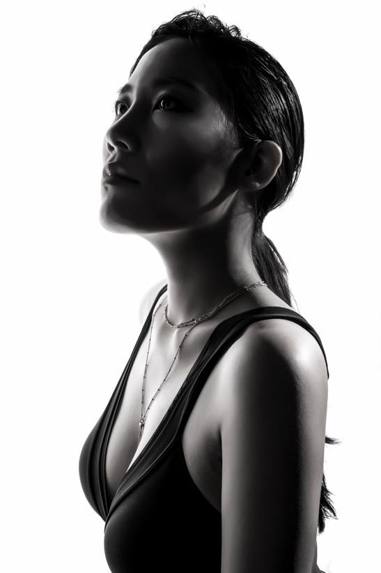 Body Profile_Backlight
