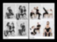 thumbnail(4cut)_컬러흑백.jpg