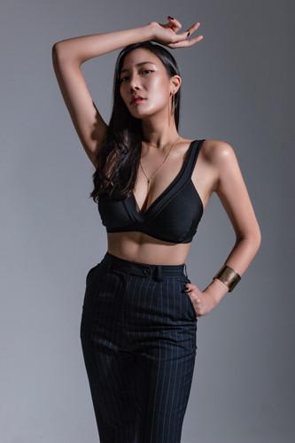 Body Profile_Basic3