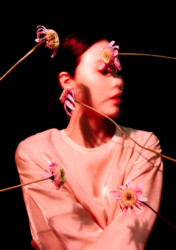 flower_testprint.jpg