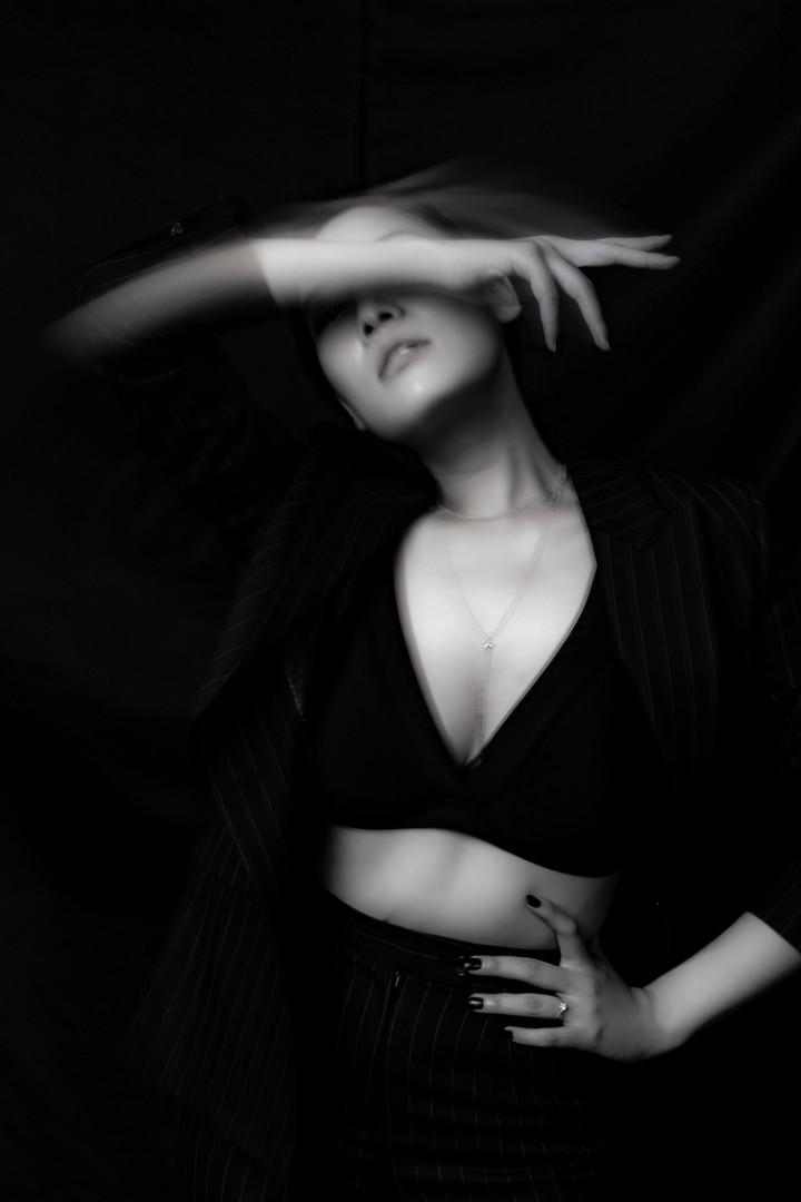Body Profile_Blur2