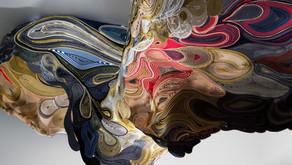 宿泊型ミュージアム「BnA Alter Museum」の2アーティスト4部屋をディレクション致しました。