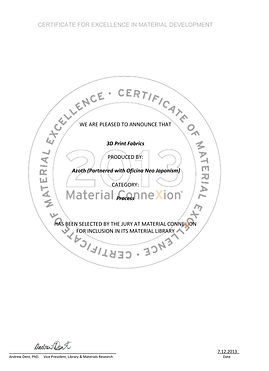 NY-マテリアルコネクション認定書-2013年の取り組み (1).jpg