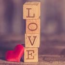 This Love - Valentine's Concert