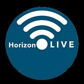 thumbnail_Horizon Connect Logo.png