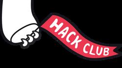 hack_club_logo (1)