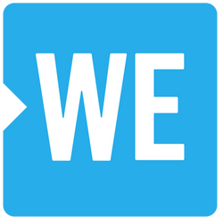 1200px-WE_Charity_logo.svg (1)
