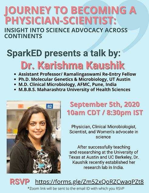 Dr. Karishma Kaushik Talk.png