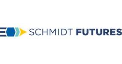 Schmidt-Futures-Logo