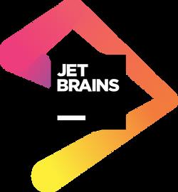 946px-JetBrains_Logo_2016.svg (1)