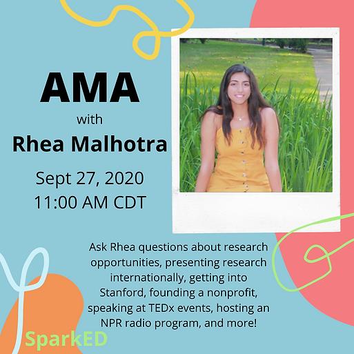 Rhea Malhotra (1).png