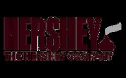 hershey_logo (1)