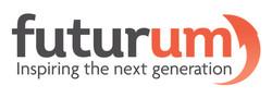 Futurm Logo