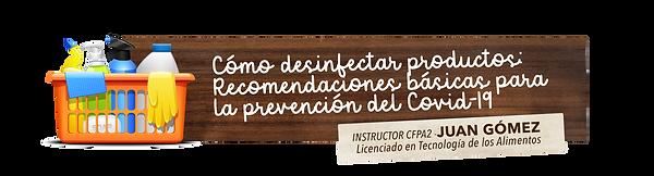 desinfeccion EN LAS COMPRAS-01.png