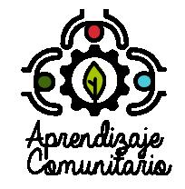 Aprendizaje Comunitario.png