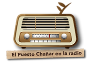 botones web radio y tv-02.png