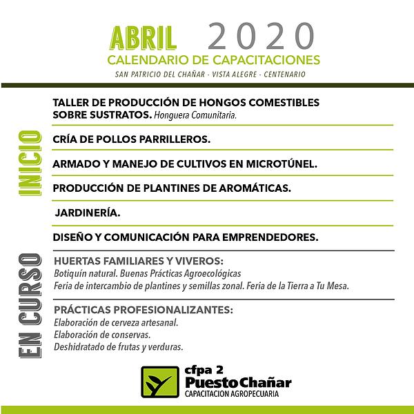CALENDARIO 2020-07.png