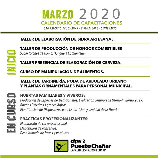CALENDARIO 2020-06.png