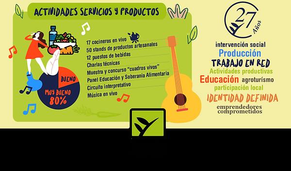 infografia MANDUCA ENCUESTA 4-04.png