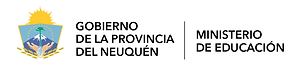 logos avales-03.png