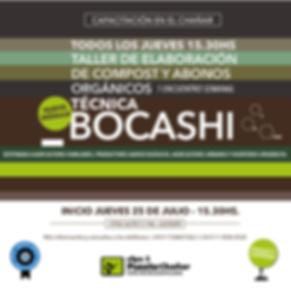 bocashi-11.png