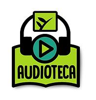 AUDIOTECA logo fondo transparente-12.png