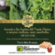 verduras de las huertas facebook-02.png
