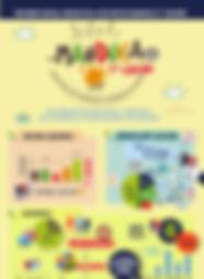 infografia MANDUCA ENCUESTA-04.jpg