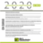 CALENDARIO 2020-04.png