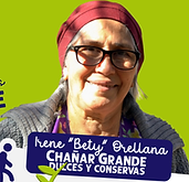 betty emprendedores-24.png