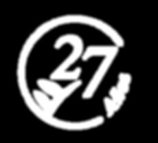 27 años-02.png