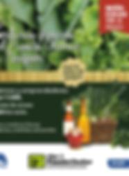 verduras de las huertas CAM-06.png