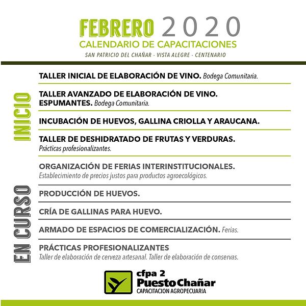 CALENDARIO 2020-05.png