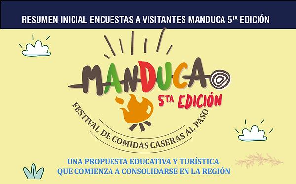 infografia MANDUCA ENCUESTA 1-04.png