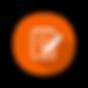 473220-icono-1.png
