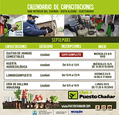 CALENDARIO - septiembre.png