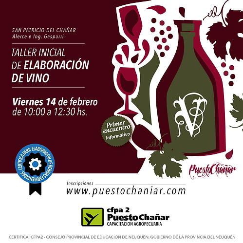 taller de vino-03.png