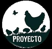 boton proyecto-10.png