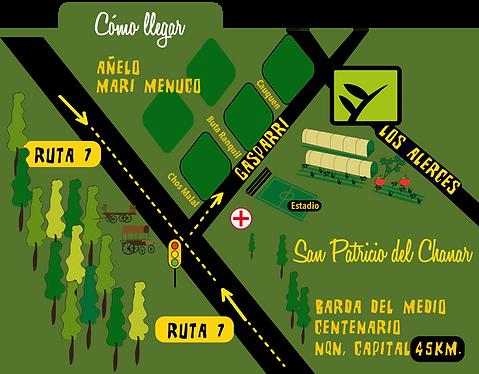 MAPA_UBICACIÓN_PUESTO.png