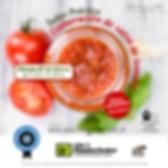 taller de Salsa de tomate-02-02.png