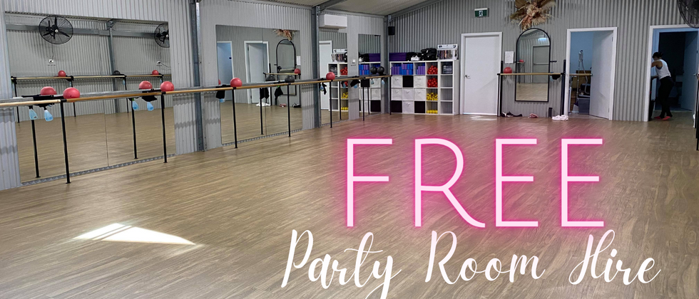 FREE party room hire.png