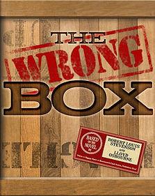 The-Wrong-Box-Logo.jpg